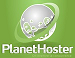 Planete Hoster